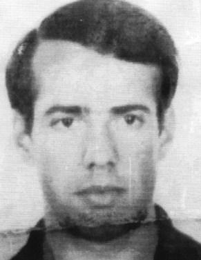 Carneiro Da Fontoura, Juvelino Andrés WEB