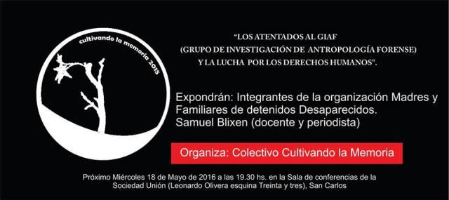 18.05 San Carlos WEB