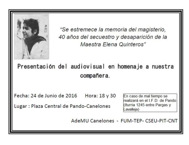 24.06 Elena Quinteros INVITACIÓN final WEB