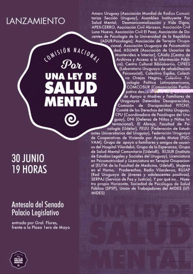 Salud mental WEB
