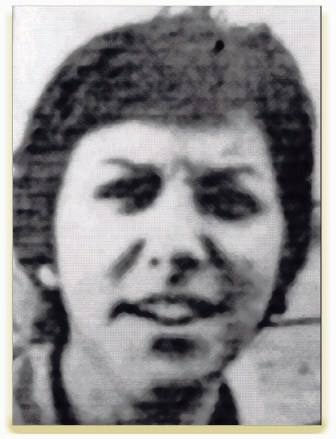 Castro Huerga, María Antonia WEB