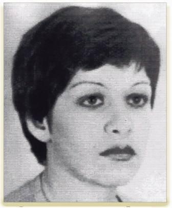 Trías Hernández, Cecilia Susana WEB