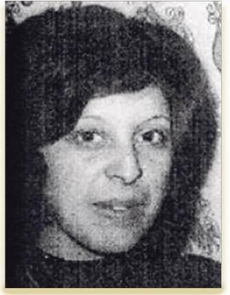Zuazu Maio, María Nieves WEB