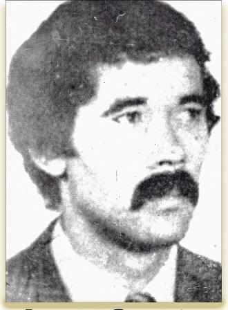 Santana Escotto, Nelson Rodolfo WEB