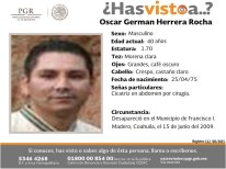 112-DS-2015 Oscar German Herrera Rocha
