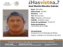 121-DS-2015 Jose Martin Morales