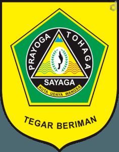 Logo Pemda Bogor : pemda, bogor, Kepala, Dinas, Kabupaten, Bogor:, Usahakan, Digunakan, Januari, Desapedia