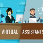 Virtual Assistant agency in new jersey