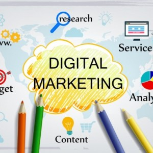 Digital marketing services in pluckemin new jersey