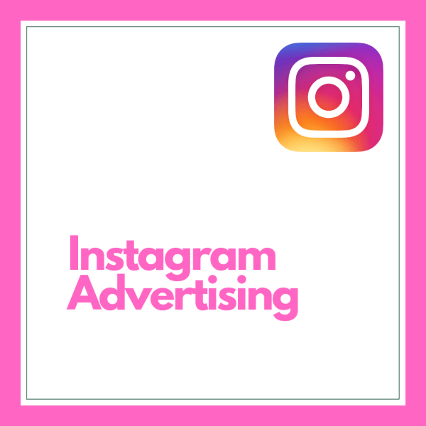 Instagram Advertising in NJ