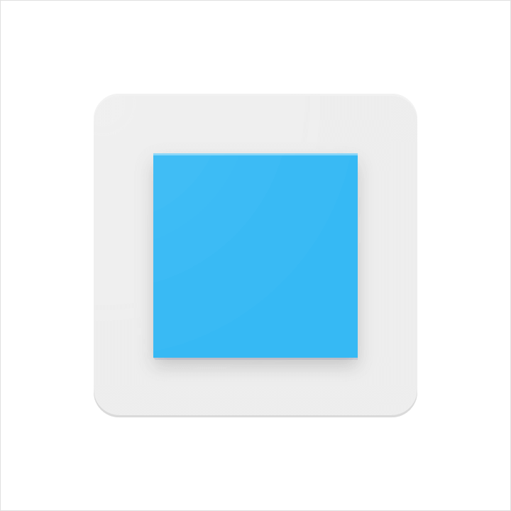 foreground material design