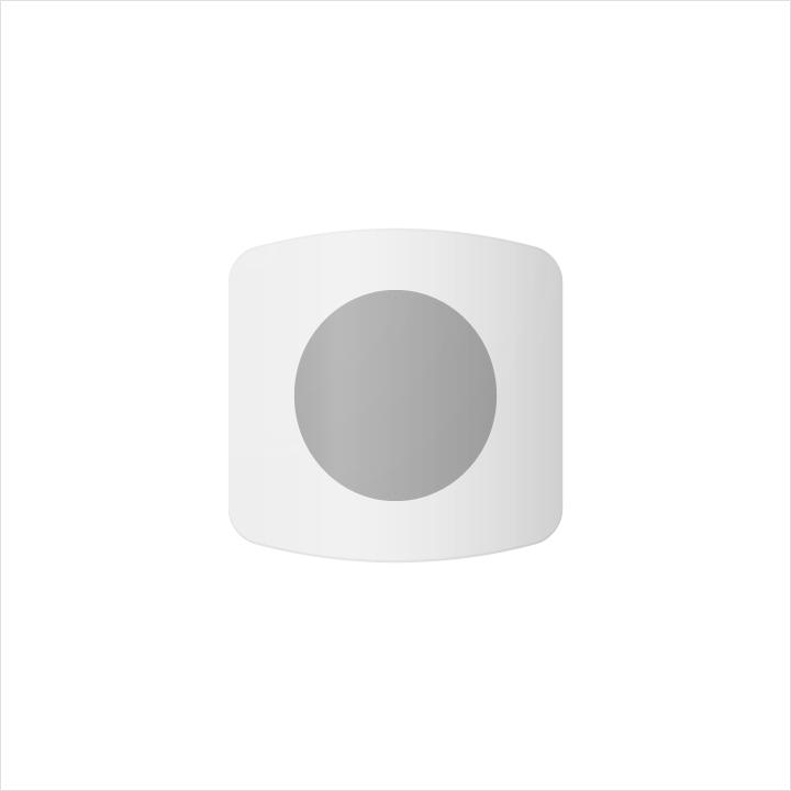 material design logo