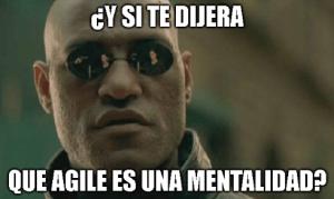 agile-mentality-meme