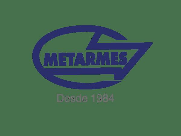 Metarmes