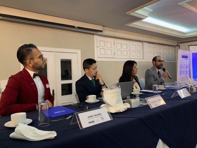 OIM fortalece los procesos de reintegración en Guatemala