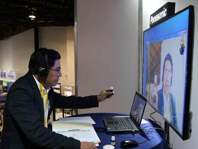 MANUFEXPORT plataforma virtual de negocios retail en Guatemala busca mantener exportaciones y generar nuevas oportunidades