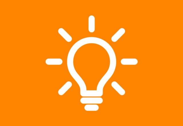 Economía naranja, fábrica de millonarios