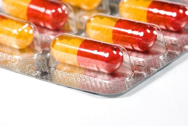Guatemala principal proveedor de productos farmacéuticos en Centroamérica