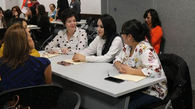La Oficina de Facilitación de Comercio– TFO Canadá y AGEXPORT  unen esfuerzos para mejorar las capacidades de las PYMES exportadoras lideradas por mujeres