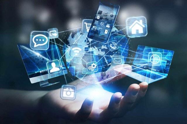 Cerrar la brecha digital podría crear 15 millones de empleos en América Latina y el Caribe