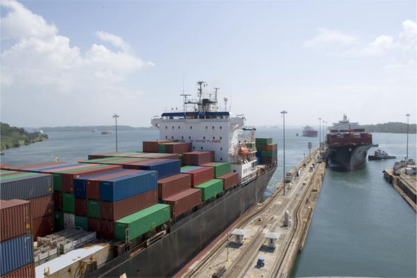 El desempeño portuario y la devolución del crédito fiscal, entre los indicadores que impactan la competitividad del sector exportador