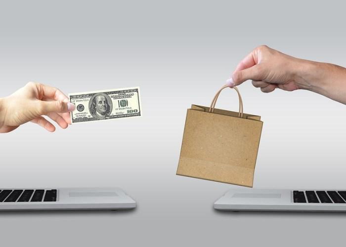Soluciones para la venta on-line
