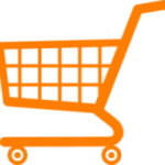 e-commerce carrito