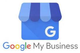 Posicionamien to web Google my bussines
