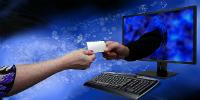 Posicionamiento web Tarjeta de visita virtual