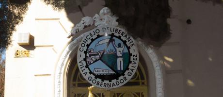Concejo-Deliberante-escudo