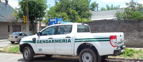 gendarmeriaDSCN7672