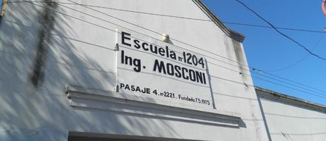 Escuela-1204-Mosconi-DSCN8479