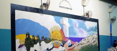Instituto24_P1110157