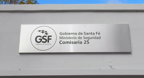 Seccional25-2016DSCN6244