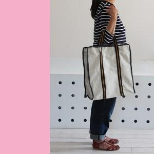 big-bag-tote-bag-borsa-contenitore-tessuto-tempo-libero-interior-design