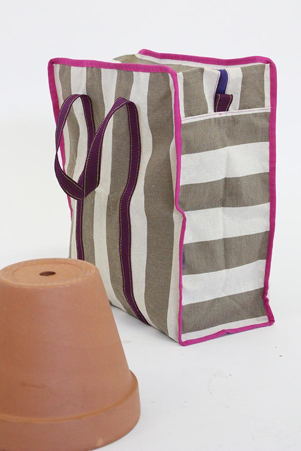 02_desartcasa-borsa-shopper-tessuto-sdraio-lifestyle-design-