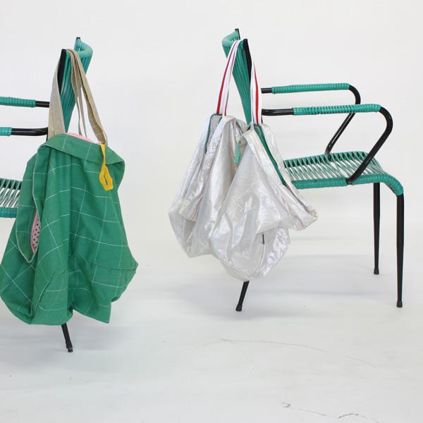 Desartcasa-shop-on-line-borse-artigianali-uniche-produzione-sostenibile-fashion-borse-mamme