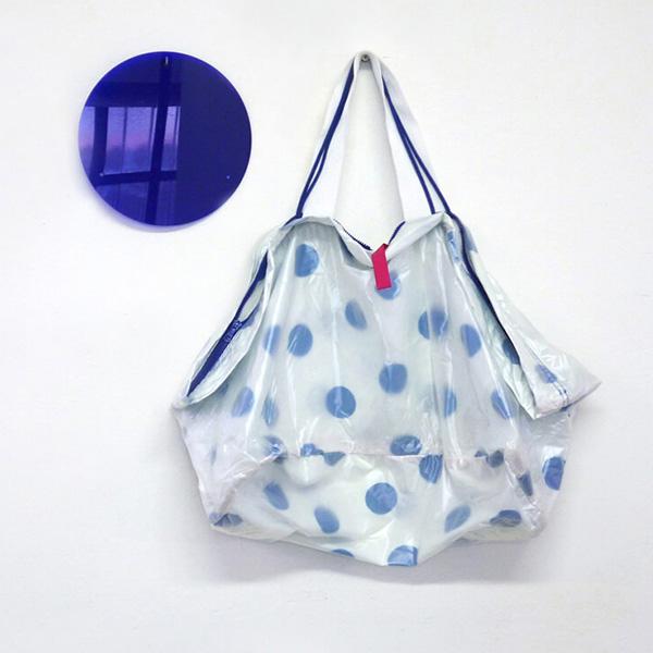 tote-bag-tempo-libero-mamme-lifestyle-fashion