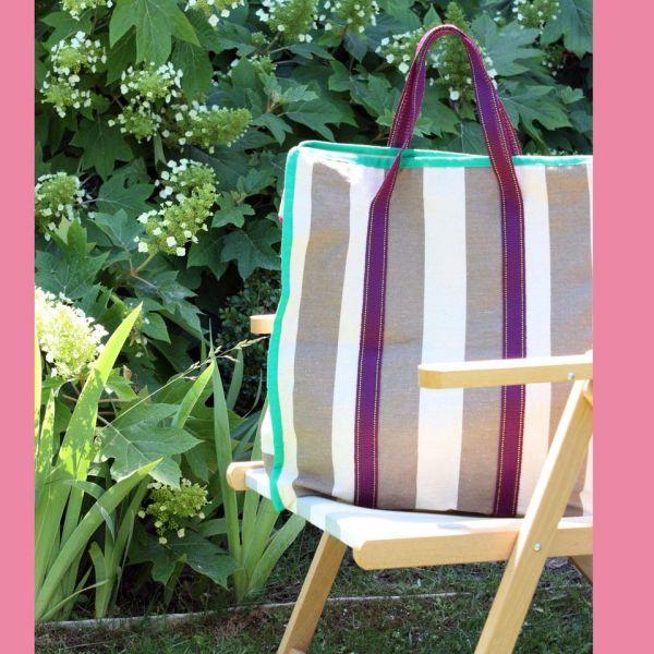 borsa-shopper-tela-sdraio-garden-design-lifestyle-hometextile