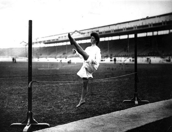 salto-in-alto-olimpiadi-atletica-sport