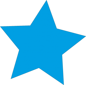 stella-star-desartcasa