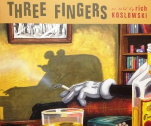 3fingers_cover