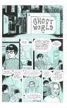 ghostworld-comic