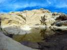 Calico Tanks Trail - @desautomatas