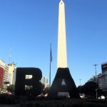 Buenos Aires - 297