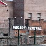 Rosário- 30