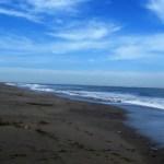Mar del Plata - 58