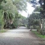 San Clemente del Tuyú - 16