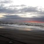San Clemente del Tuyú - 80