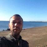 Puerto Madryn - 13